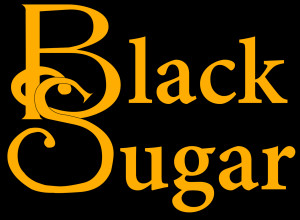 blacksugar copy