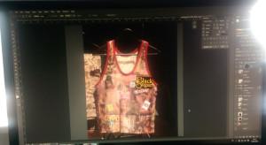 Fight Club Shirt