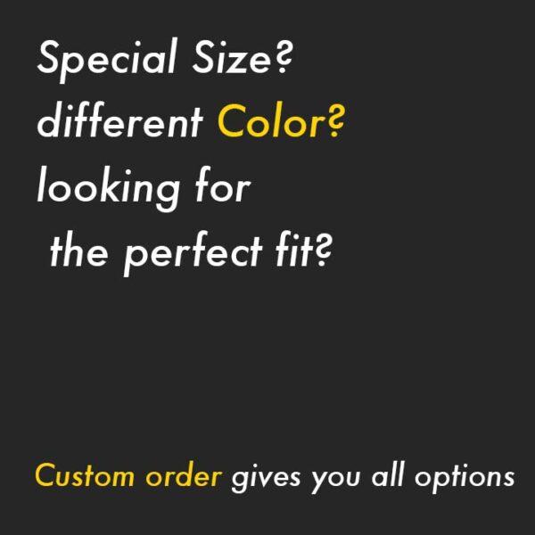 Tyler Durden Tank Top Custom Order